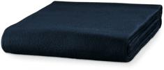Piccolio Fleecová deka, 120x150cm