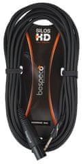 Bespeco HDSM600 Reproduktorový kabel