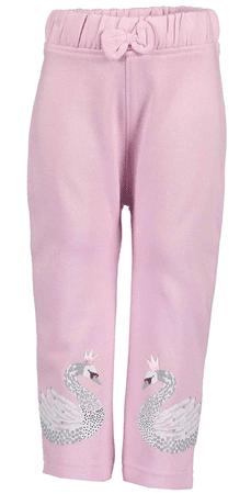 Blue Seven lány sportnadrág, 68, rózsaszín