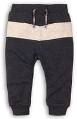 Dirkje spodnie dresowe chłopięce