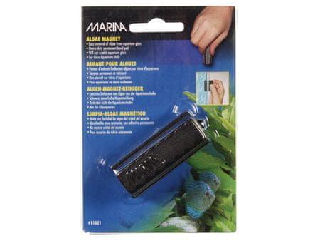 Hagen Stěrka magnetická Marina malá