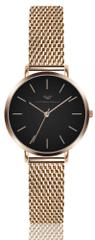 VictoriaWallsNY VAD-3914 ženski ručni sat