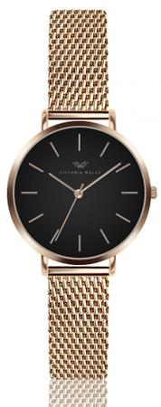 VictoriaWallsNY dámske hodinky VAE-3914