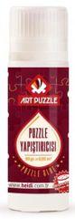 Art puzzle Lepidlo na puzzle 90g (na 2000 dílků)