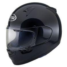 Arai moto přilba PROFILE-V black