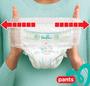 11 - Pampers hlačne plenice Pants 6 Extra Large (15+ kg) Jumbo Pack 44 kosov