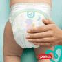 10 - Pampers hlačne plenice Pants 6 Extra Large (15+ kg) Jumbo Pack 44 kosov