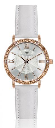 VictoriaWallsNY dámske hodinky VAI-B018R