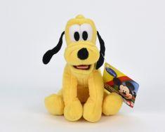 Disney plišasta igrača Pluton, 20 cm