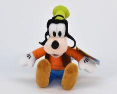 Disney plišasta igrača Goffy, 20 cm