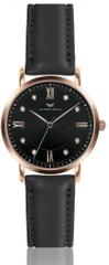 VictoriaWallsNY VBF-B021R ženski ručni sat