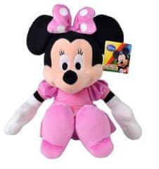 Disney plišasta igrača Mini, 35 cm