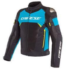 Dainese DINAMICA AIR D-DRY pánska textilná bunda na motorku