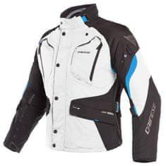 Dainese DOLOMITI GORE-TEX pánská bunda na motorku