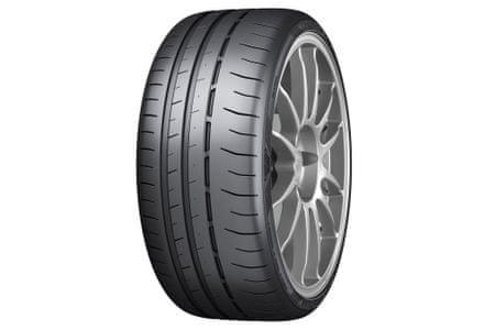 Goodyear SUPERSP RSN0XLFP guma EAG F1 265/35ZR20 (99Y)