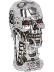 Terminator 2 - Head
