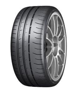 Goodyear EAG F1 SUPERSP guma 265/35ZR20 (99Y) R XL FP