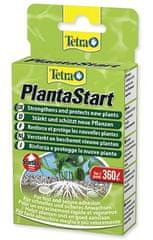 Tetra Plant Planta Start 12 tbl.