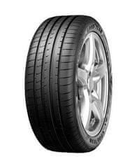 Goodyear EAG F1 ASY 5 XL FP guma 295/35R20 105Y