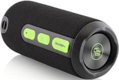 GoGEN głośnik bezprzewodowy BS 250B