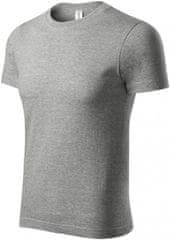 Piccolio Tričko lehké s krátkým rukávem