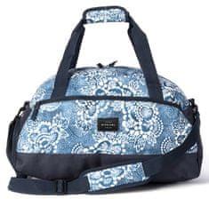 Rip Curl dámska modrá cestovná taška Gym Bag Coastal View