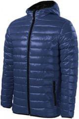 Malfini Premium Pánska prešívaná bunda