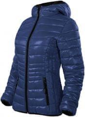 Malfini Premium Dámska prešívaná bunda