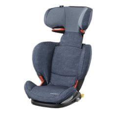 Bebeconfort RodiFix AirProtect Autosedačka, modrá, 15 - 36 kg