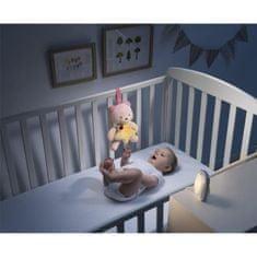 Chicco Goodnight Friends Chůvička holčičí, růžová