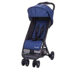 Safety 1st Teeny Golfový kočárek, modrý, do 15 kg