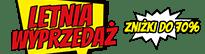 PR:PL_2019-07-BO-FashionDiscountmania