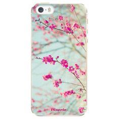 iSaprio Plastový kryt s motívom Blossom 01