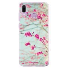 iSaprio Plastový kryt s motivem Blossom 01