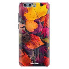 iSaprio Plastový kryt s motivem Autumn Leaves 03
