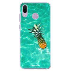 iSaprio Plastový kryt s motivem Pineapple 10