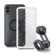 SP Connect Moto Bundle iPhone XS Max 53913