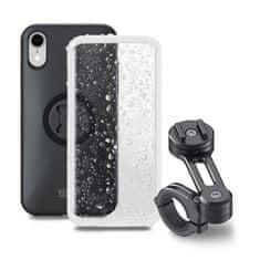 SP Connect Moto Bundle iPhone XR 53914