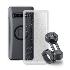 SP Connect Moto Bundle Samsung Galaxy S10 53918