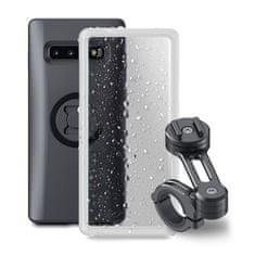 SP Connect Moto Bundle Samsung Galaxy S10+ 53919