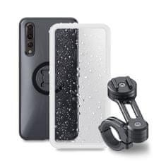 SP Connect Moto Bundle Huawei P20 Pro 53915