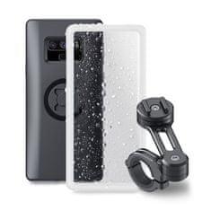 SP Connect Moto Bundle Samsung Galaxy Note 9 53917
