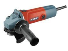 Extol Premium Bruska úhlová, 850W, 125mm, AG 125 EP