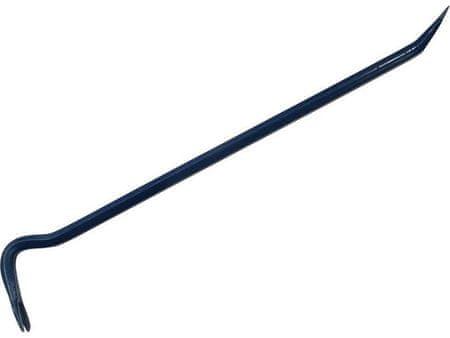 Extol Craft Tyč na otvírání beden, 600mm