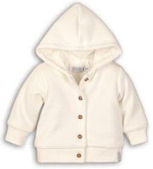 Dirkje jakna za djevojčice