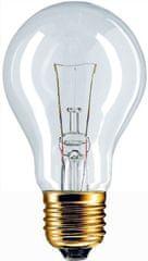 PILA Pila žárovka ELV 40W E27/BRC 24V A60 CL