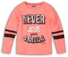 Dirkje dekliška majica