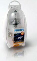 Philips Philips Easy KIT H7 12V 55474EKKM