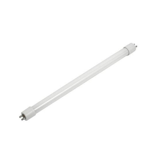 Rabalux Rabalux lineární zářivka T4 20W/827 G5