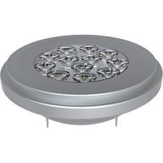 Skylighting SKYLIGHTING LED AR111-1212D 12W G53 4200K 36d 12V